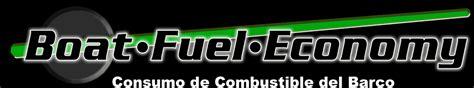 consumo volvo penta diesel
