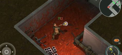 floor l last day on earth 28 best floor l last day on earth last day on earth how to find the bunker alfa vault code
