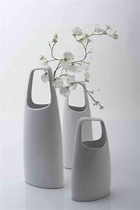 Design Vase : antique ceramic flower vase modern shapes buy flower ~ Pilothousefishingboats.com Haus und Dekorationen