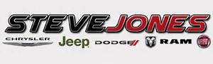 Steve Jones Chrysler Dodge Jeep Ram Dickson TN Read