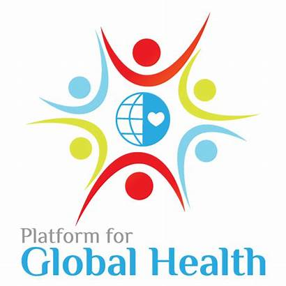Global Health Platform Exchange Comment Management Innovation