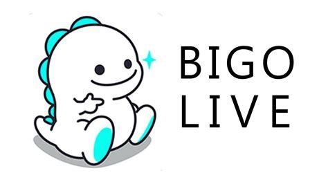 BIGO LIVE(ビゴ ライブ)とは?ギフトアイテムや稼げるか、ゲーム ...