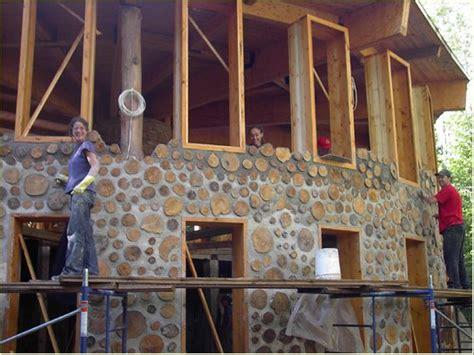 maison en bois corde cele mai bune 25 de idei despre cabane din lemn pe cabane din bușteni din