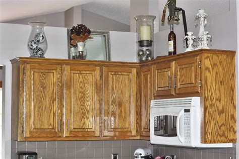 trend kitchen cabinets to paint or not to paint refashionably late 2930