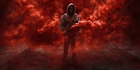 captive state trailer humanity embraces  alien overlords