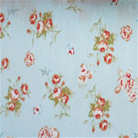 shabby fabrics address top 28 shabby fabrics location benartex fabrics free quilt patterns grosir baju surabaya