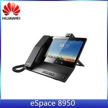 Users may exchange such digital documents as images, text. Huawei Espace 8950 Ip Skype Video Phone - Buy Video Phone ...