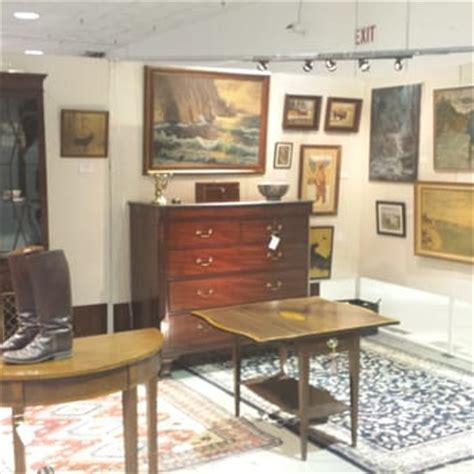 Scott Antique Market - 27 Photos & 30 Reviews - Antiques