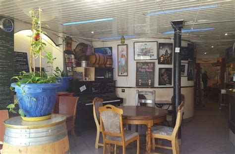 bureau epinal restaurant le bureau epinal 28 images photos les fines