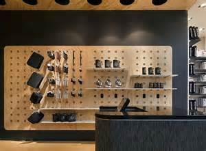 best 20 small store design ideas on bread display retail displays and small