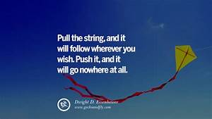 22 Uplifting an... Pull String Quotes