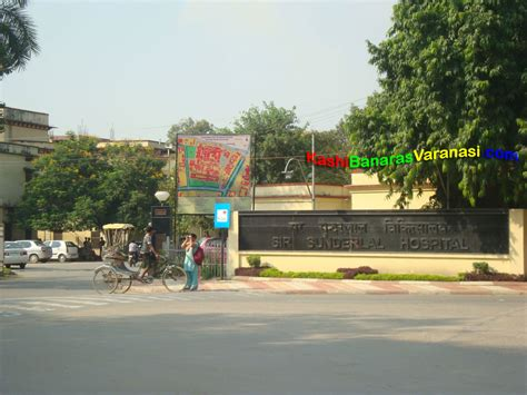 hospital phone number varanasi hospitals address and phone number of all hospitals