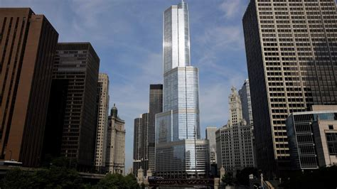 floor trump tower unit  rented  steve harvey