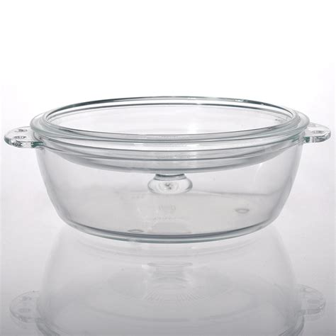 glass bowls with lids microwave oven bowls glass bowls with lid 3764