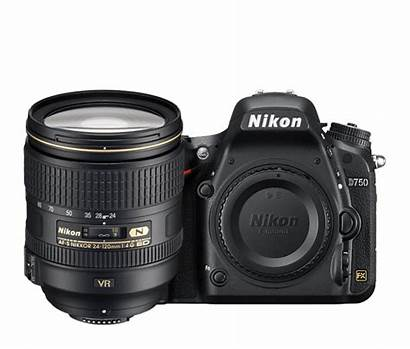 Nikon D750 Lens 120mm Camera Vr 4g