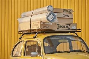 Ikea Auto Mieten : decorating on the cheap the pros cons of ikea furniture my first apartment ~ Markanthonyermac.com Haus und Dekorationen