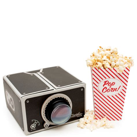 smartphone projector smartphone projector iwoot