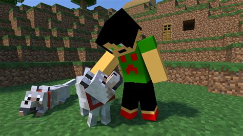 Minecraft Animated Wallpaper Maker - minecraft animation wallpaper maker wallpapersafari