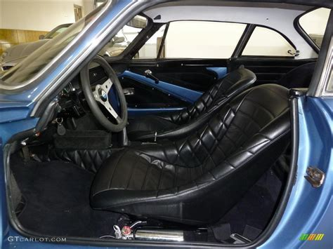 renault alpine interior 1969 renault alpine a110 berlinette 1300 coupe interior