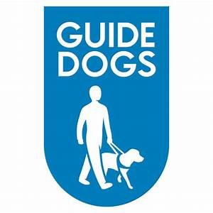 Guide Dogs forges new guidance for police officers to help ...