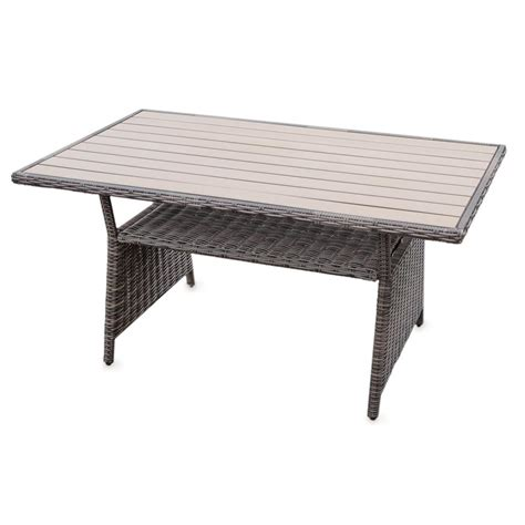 Ae Outdoor Cherry Hill Plastic Outdoor Dining Table. Patio Swing Pads. Patio Bar Furniture Edmonton. Patio Restaurant Lombard. Small Patio Deck Ideas. Patio Layout Planner. Diy Outdoor Patio Ideas. Patio Set Gazebo. Outdoor Patio Furniture Sets Sale