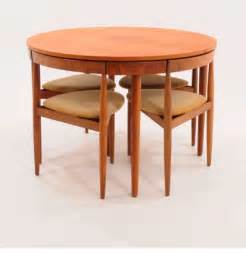 1000 images about compact dining tables on pinterest