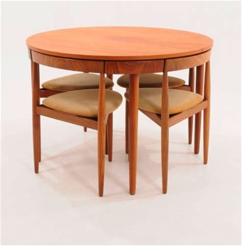 1000 images about compact dining tables on pinterest maze dining sets and furniture
