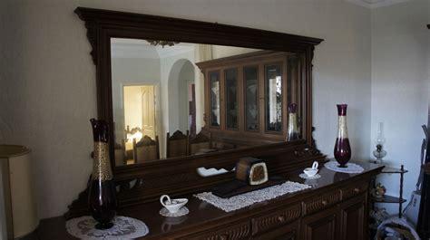 chambre en italien meublatex souhir meuble chambre a coucher en