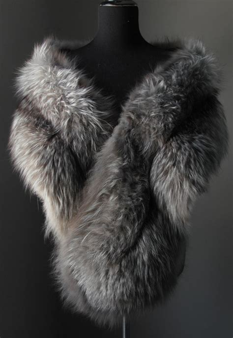 377 Best Images About Luxury Furs For Sale On Pinterest