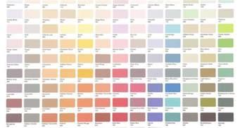 asian bathroom design crown paints colour chart just lentine marine 32632