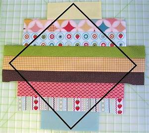 String Quilt Inspiration Tutorial Quilting String Quilts