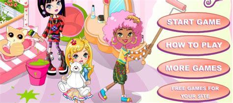 jeux de cuisine gratuit pour les filles jeux de cuisine jeux de fille gratuits