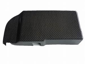 Carbon Fibre Fuse Box Cover Fg All Models