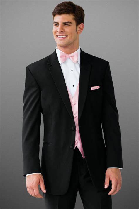 light pink tuxedo stephen geoffrey emerson modern fit tuxedo jim s formal wear
