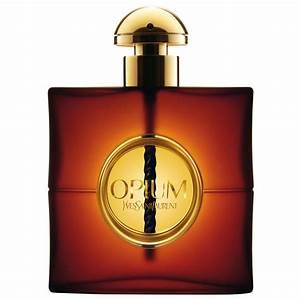 Opium parfum kopen