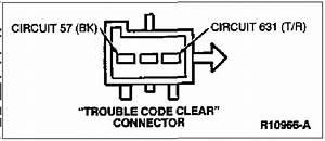 Air Bag Code 52