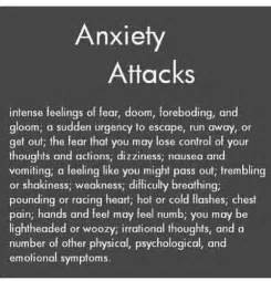 What Does Gee Stand For by Allow Me To Introduce The Anxiety Monster The Mom Files