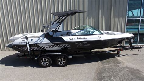 New Sanger Boats For Sale by Sanger Boats For Sale In United States Boats