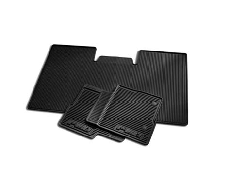 floor mats ford  forum community  ford