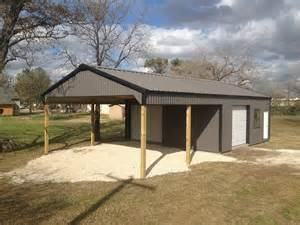 San Antonio Concrete Picture