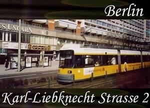 Karl Liebknecht Straße : karl liebknecht strasse 2 soundscenes ~ A.2002-acura-tl-radio.info Haus und Dekorationen