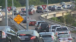Austin ranks as top Texas city for bad drivers, report ...