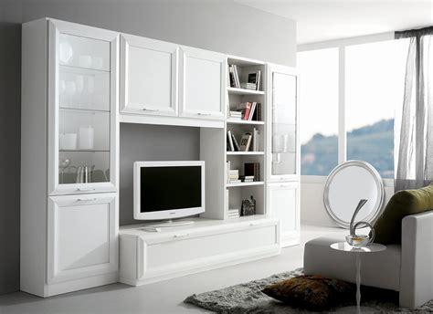 mobili da soggiorno mobili soggiorno moderni bello mobili da soggiorno moderni