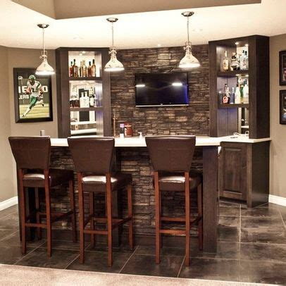 Cheap Bar Ideas by 13 Cave Bar Ideas Pictures
