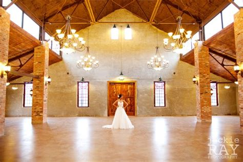 olde dobbin station montgomery tx wedding venue