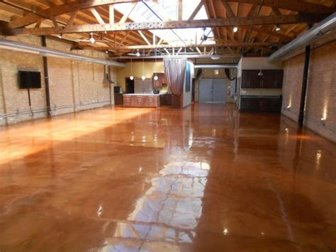 Discover the benefits of garage floor epoxy, why it is better than paint, how much it costs, epoxy options, how it is installed, and why it is the best coating. Classy & Trendy- 16 Floor Design Ideas Made Of Epoxy Resin