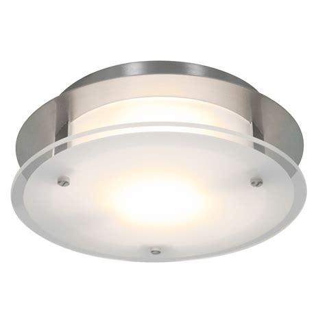 bath fan light combo combination bathroom fan and light 28 images broan