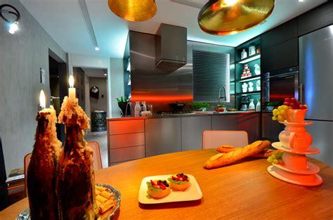instagram cuisine deco cuisine atypique