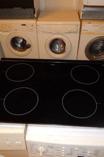 kookplaat 48 cm inductie kookplaat kopen goedkope inductie kookplaat