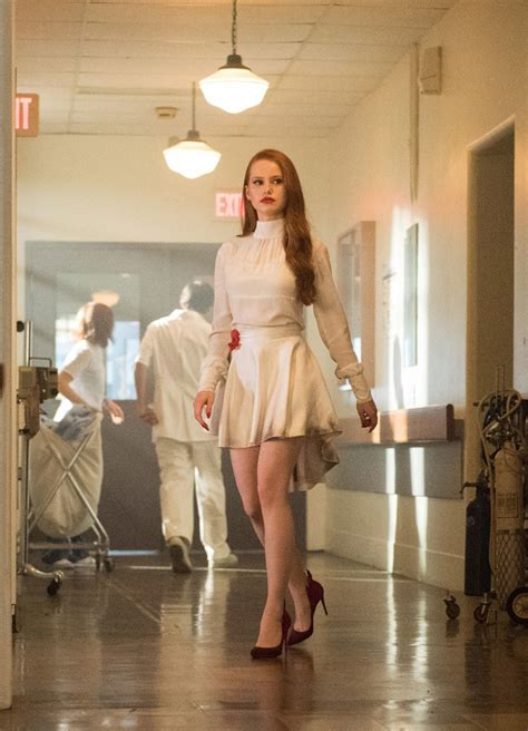 Riverdale Has the Best Fashiony Halloween Costumes of 2017 - Cosmetics Plus